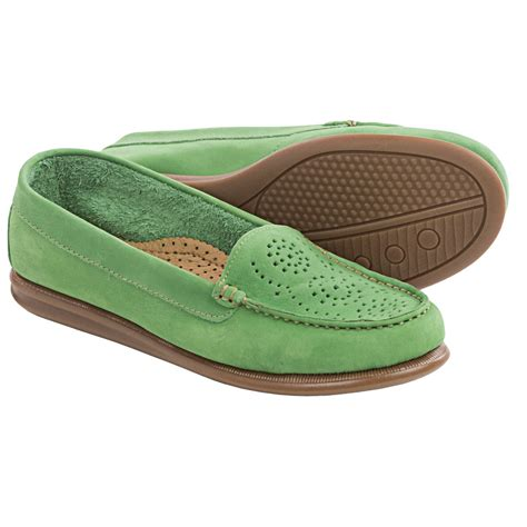eric michael loafers eric michael krissy loafers for 132an save 59