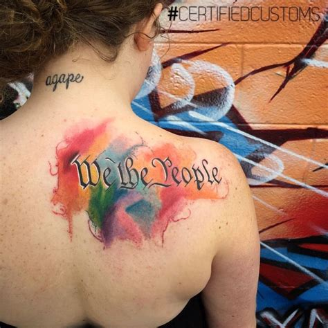 animal equality tattoo 167 best images about tattoo american military on