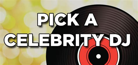 what is your celebrity name what s your celebrity baby name