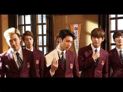 bts boys  flowers fmv youtube