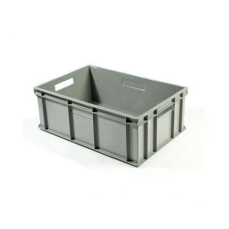 cassette plastica per alimenti cassette in plastica per alimenti