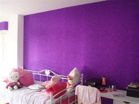 glitter wallpaper for bedroom 47 best images about bedroom on pinterest ceiling