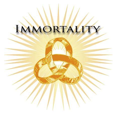 Immortality Rate immortality cults raykliu