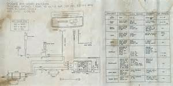 atr manufacturing mc 40 motor controller wiring diagram