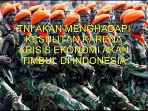 film perang indonesia melawan belanda perang indonesia vs malaysia youtube