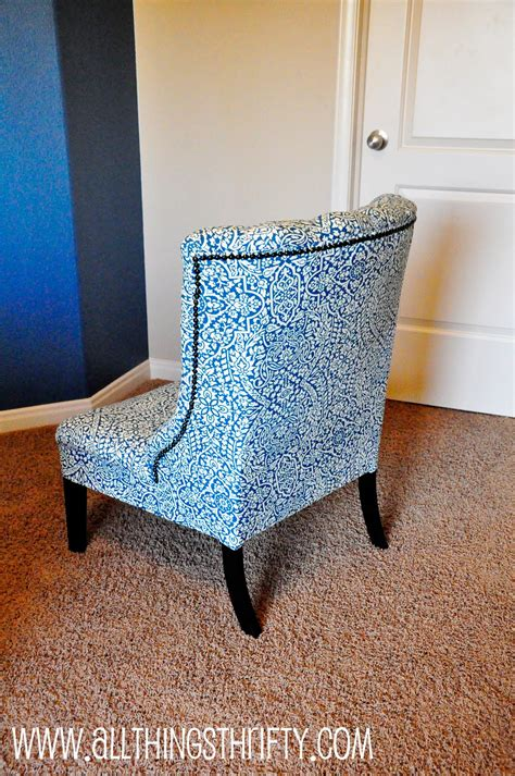 reupholster chair cushion reupholster chair cushion chair design reupholster