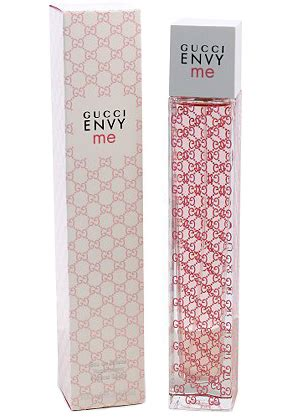 Gucci Envy Me 100ml Ori Reject gucci envy me for 100ml orig end 8 21 2019 10 06 pm