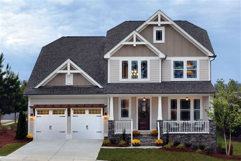Nc Homes For Sale by New Construction Homes Near Knightdale Nc Holding