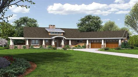 award winning house designs award winning cottage house plans award winning small home