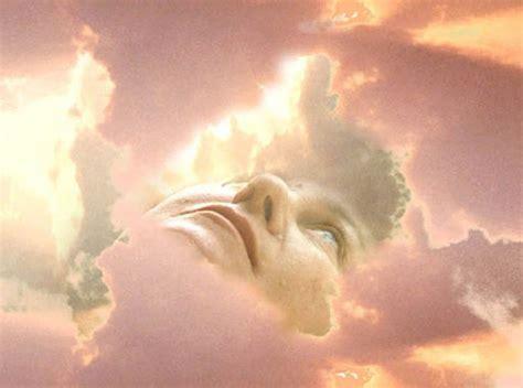 imagenes artisticas gratis fotos gratis art 237 sticas en el cielo pintura y artistas