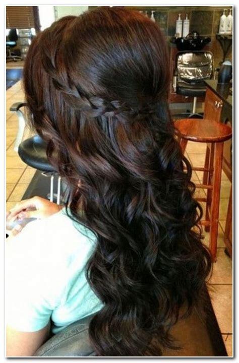 half up half down loc hairstyles half up half down natural hairstyles new hairstyle designs