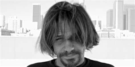 haircuts homeless after a simple haircut homeless remind us why judging