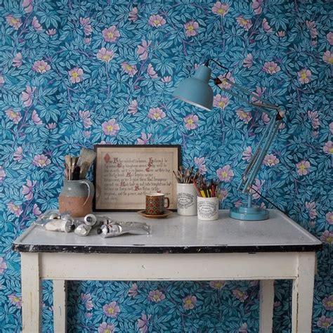 hand printed wallpaper waybreads hand printed wallpaper homegirl london