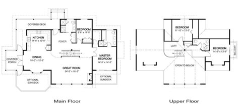 house plans majestic linwood custom homes