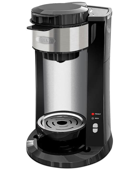 top 10 coffee makers 10 best coffee makers 100 for 2016 top coffee maker reviews