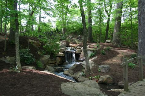 Bog Garden Greensboro by Greensboro Nc Great Places To Visit