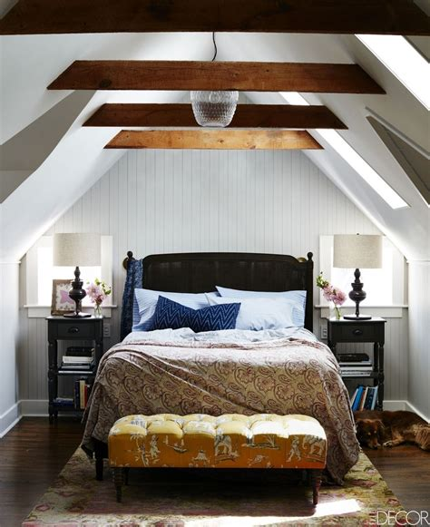 bohemian designs  provide  unique bedroom aesthetic