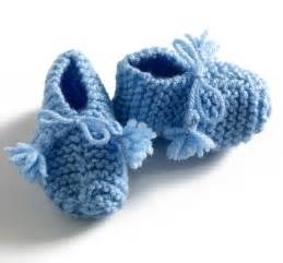 Pattern free baby sewing patterns converse baby booties knitting