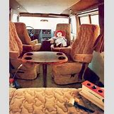 Custom Van Interior Ideas | 482 x 580 jpeg 54kB