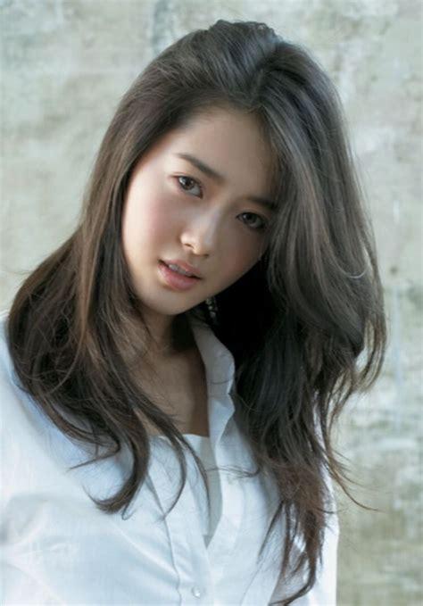 korean actor hairstyles 67 best go ara images on pinterest go ara korean