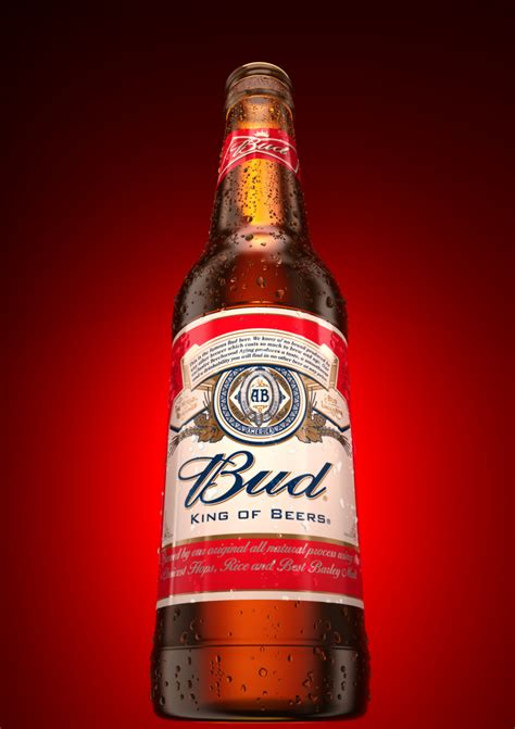 budweiser beer budweiser beer related keywords budweiser beer long tail