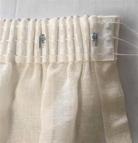 ready made curtains 240cm drop ready made curtains cheap curtains online custom made