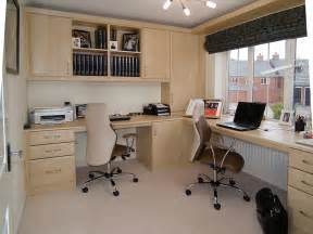 home office furniture used home office furniture marceladick com