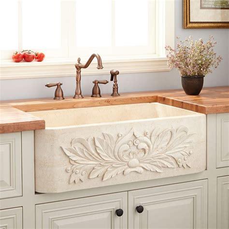 lavelli cucina in marmo lavelli cucina marmo piani cucina