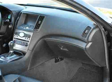 automotive air conditioning repair 2011 infiniti g security system purchase used 2011 infiniti g37 coupe one owner carbon fiber enkei custom 2012 2010 2009 in