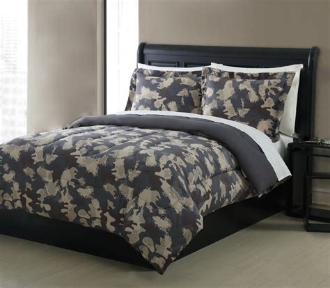 camouflage bedroom set camo bed sets 2017 2018 best cars reviews