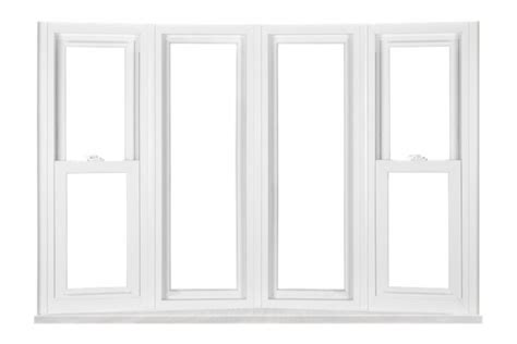bow window replacement replacement bay windows bow windows simonton windows