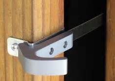 Toddler Locking Bedroom Door 1000 Images About Cabinet Lock And Safety On
