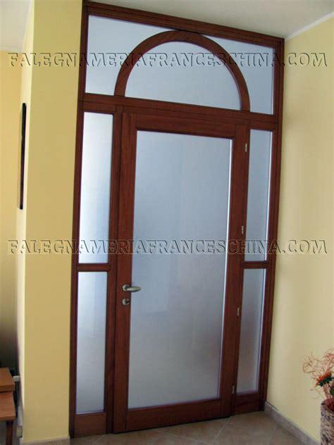 porte particolari foto porte particolari per ingresso o per interni de