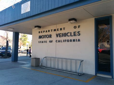 department of motor vehicle california my driving test in the us part 1 a european in san