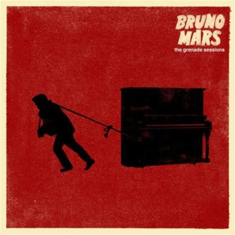 free download mp3 bruno mars grenade acoustic bruno mars grenade bruno mars photo 30392089 fanpop