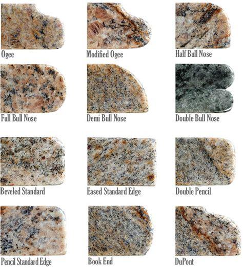 Soapstone Vanity Top Rumford Stone Granite Countertops Nh