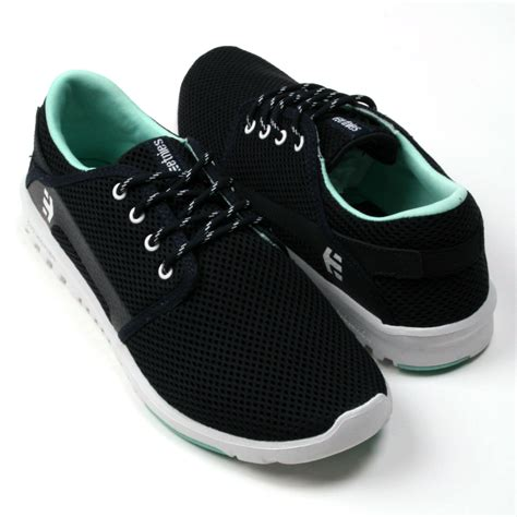 etnies running shoes the etnies scout the shoe that does it all billion