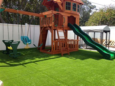 backyard grass cost synthetic grass cost groves texas garden ideas backyard ideas