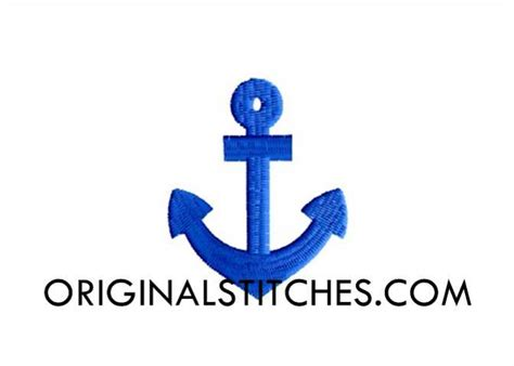 html format anchor anchor mini machine embroidery and applique designs