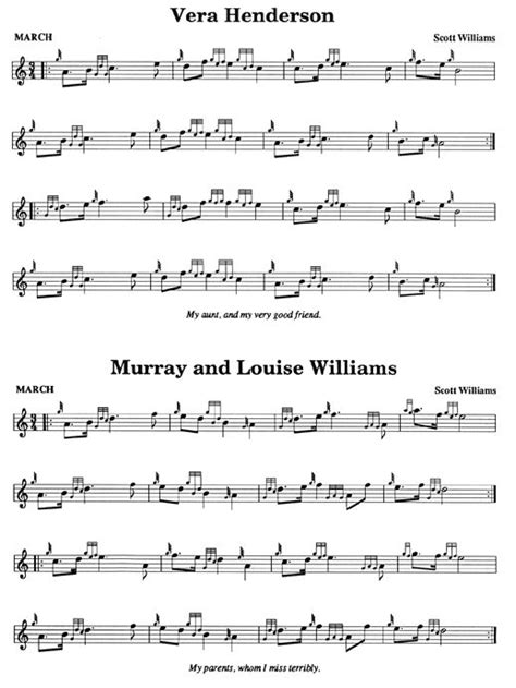 theme music vera 84 best images about ноты on pinterest b minor drum