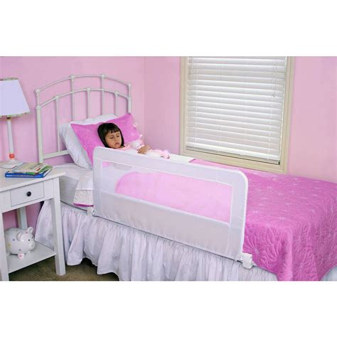 twin bed with rails for toddler securely twin bed with rails for toddler mygreenatl bunk