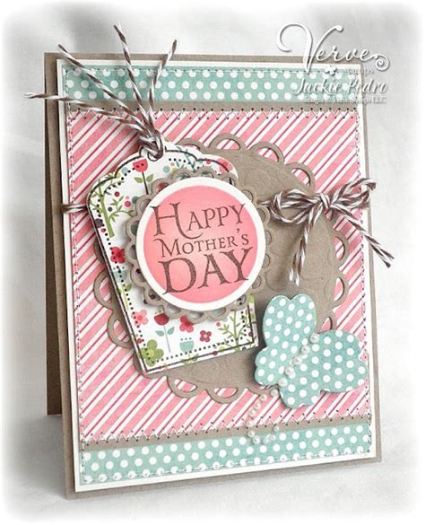 scrapbooking and card happy s day card scrapbooking cards