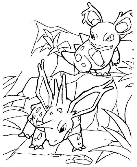 cool pokemon coloring pages printable coloring pages