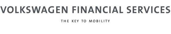 Audi Financial Services Contact Number Leaders Milton Keynes Volkswagen Financial Services