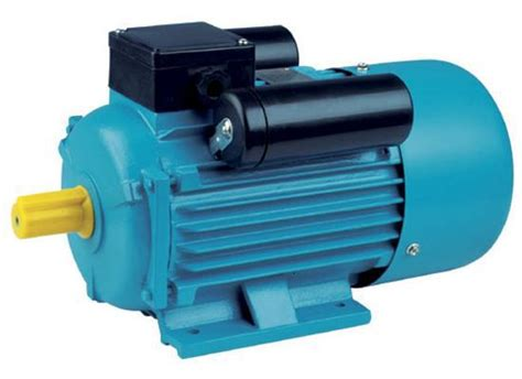 capacitance of induction motor compare prices on ac induction motors shopping buy low price ac induction motors at