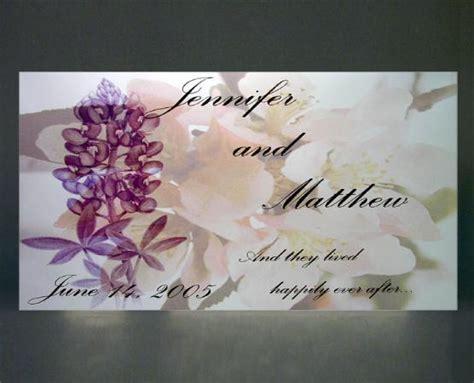 wedding banner colors wedding banners