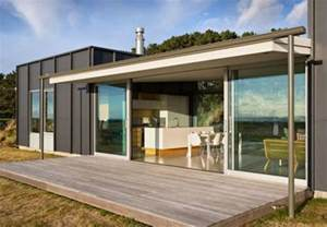 modular homes 50k the luxury modern prefab homesmobile homes ideas
