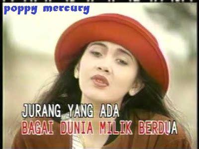 download mp3 full album kenangan download lagu kenangan poppy mercury mp3 full album