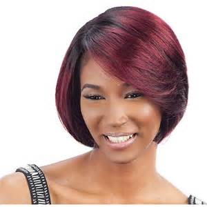 hair wigs saga remy 100 human hair lace front wig selene free s