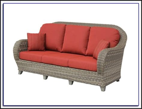 outdoor loveseat australia outdoor furniture covers target australia patios home